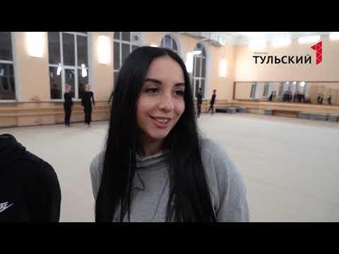 Проект ЗОЖ: заценила бы Айседора Дункан этот страстный танго?