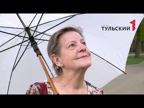"""программа """"Одна история"""". Выпуск """"Тульский мастер""""."""