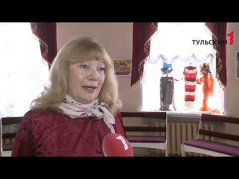 Афиша: ваш гид по развлечениям в Туле