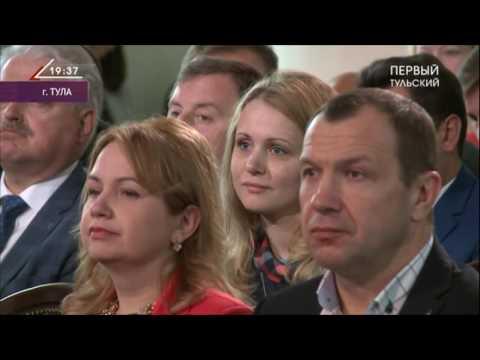 «Повороты» с Еленой Кирьяновой - главные новости за 14.06.2016