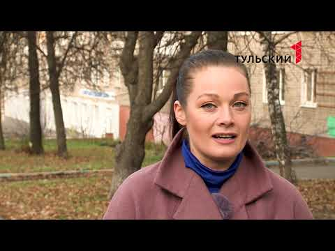 КНИГА ЖАЛОБ: Как поверить или установить новый счётчик так, чтобы не получить штраф в 50 тысяч рублей.