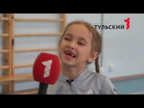 Программа Включай: покажем, как сделать стиральную машину своими руками всего за 300 рублей