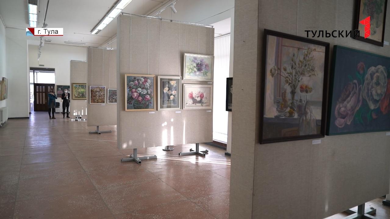 В Туле откроется фотовыставка «Первый: Гагарин и Куба»