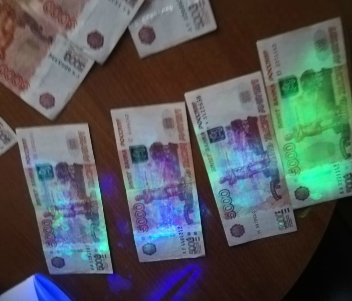 В Туле по иску прокурора с бывшего судмедэксперта взыщут сумму взятки
